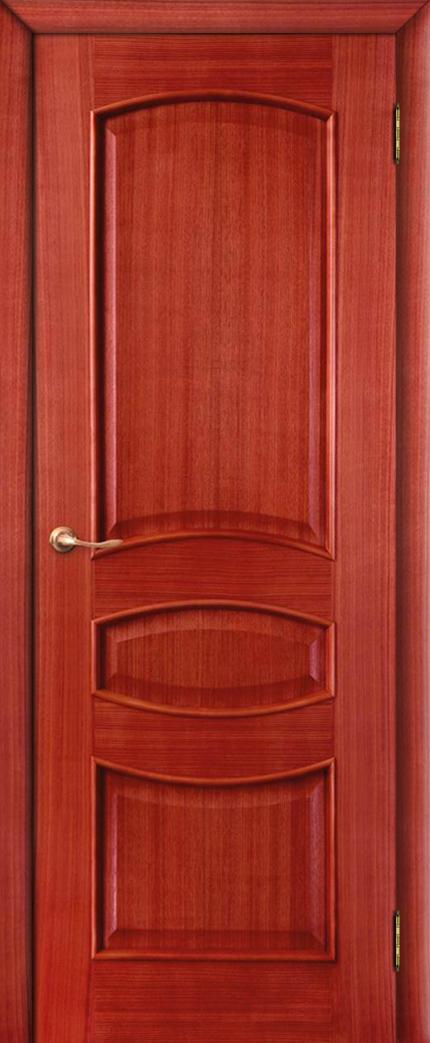 двери входные шпон каталог