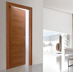 Что такое двери пвх