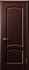 Дверь в ванную комнату и туалет 600х1900